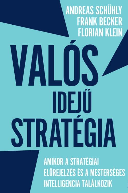 stratégiák és valós lehetőségek
